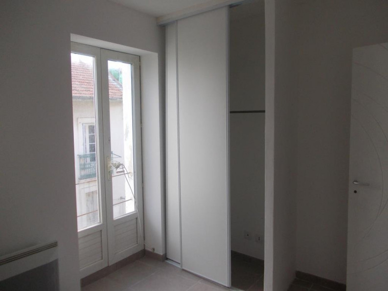 A vendre Beziers 344091017 Ag immobilier