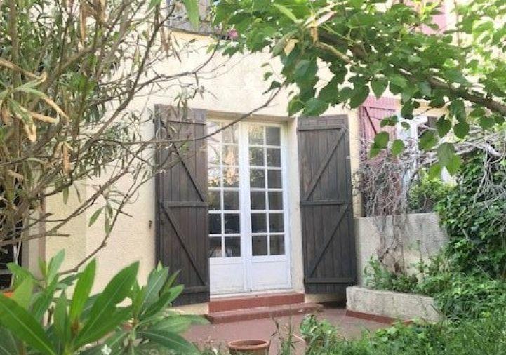 A vendre Montpellier 344091019 Comptoir de l'immobilier