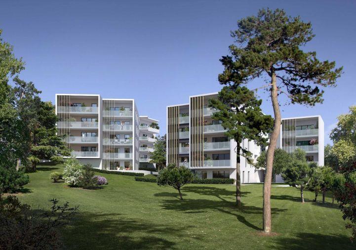 A louer Montpellier 344091024 Progest