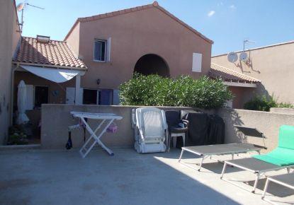 For sale Portiragnes 344091027 Ag immobilier