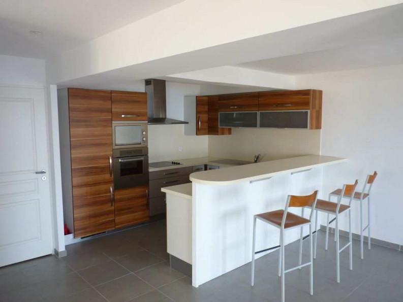 A vendre Montpellier 344091032 Progest