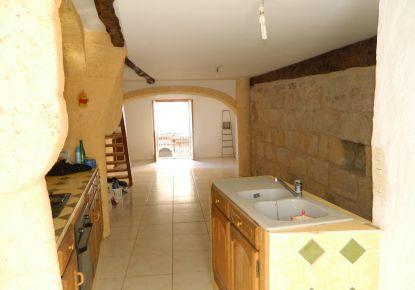 For sale Saint Pargoire 344091043 Ag immobilier