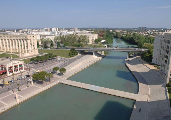A vendre Montpellier 344091046 Lamalou immobilier