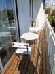 A vendre Montpellier 344091046 Progest