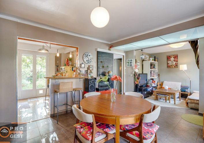 A vendre Montpellier 344091047 Version immobilier
