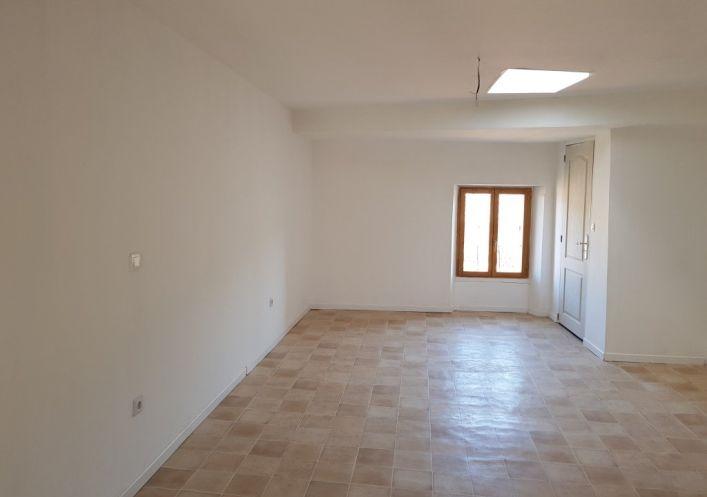 A vendre Saint Chinian 344091051 Belon immobilier