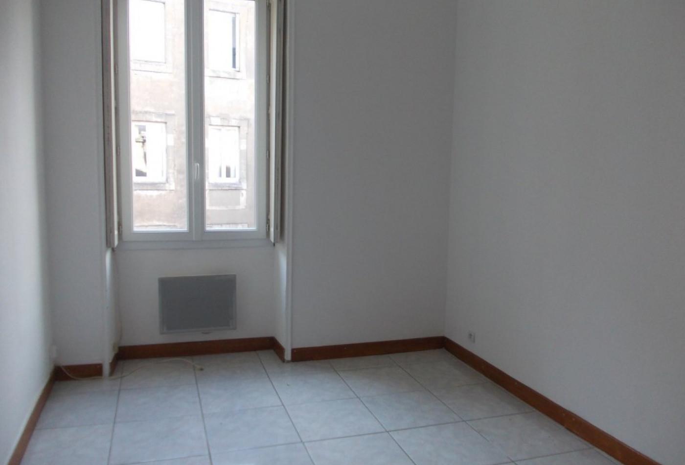 A vendre Beziers 344091052 Lamalou immobilier