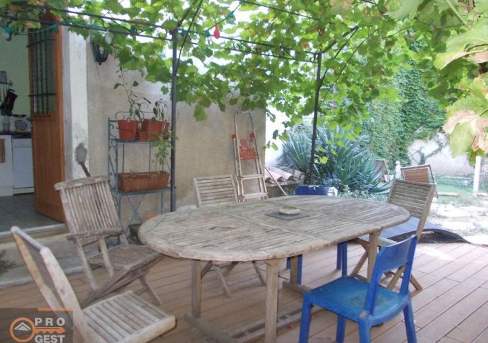 A vendre Beziers 344091073 Version immobilier