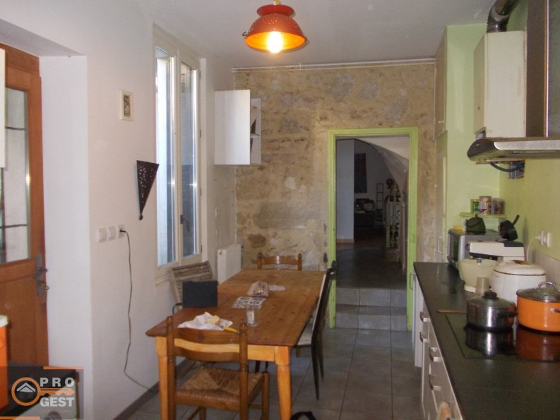 A vendre Beziers 344091073 Ag immobilier
