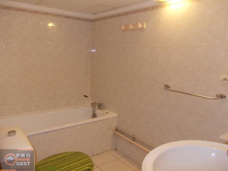 A vendre Beziers 344091083 Version immobilier