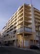 A vendre Beziers 344091083 Version immobilier