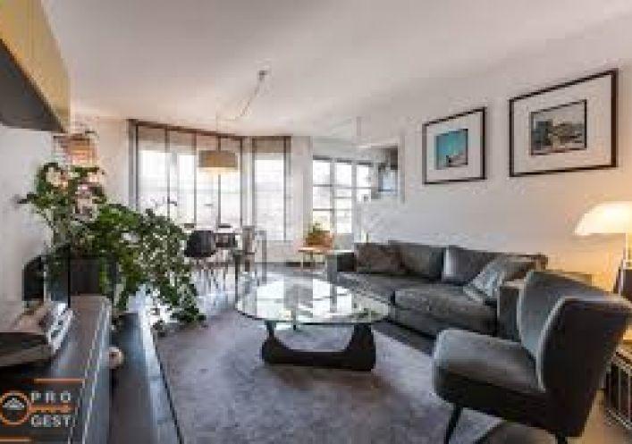 A vendre Montpellier 344091097 Belon immobilier