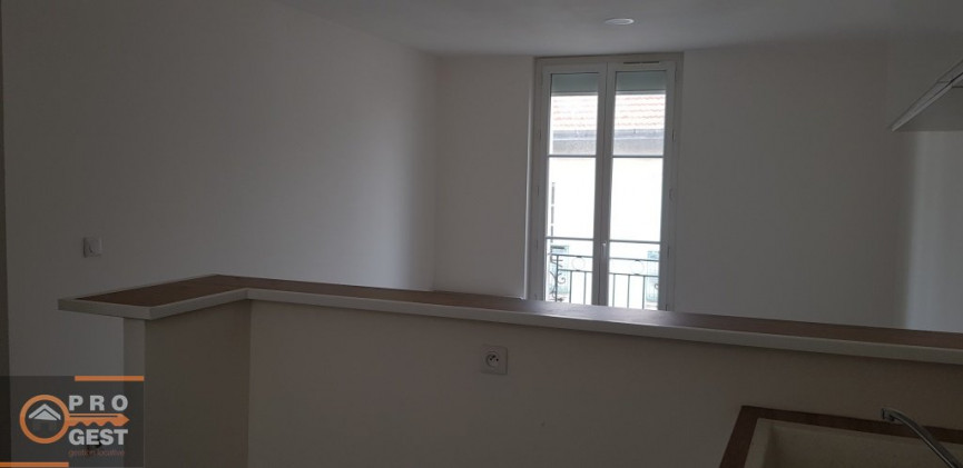 A vendre Beziers 344091098 Version immobilier
