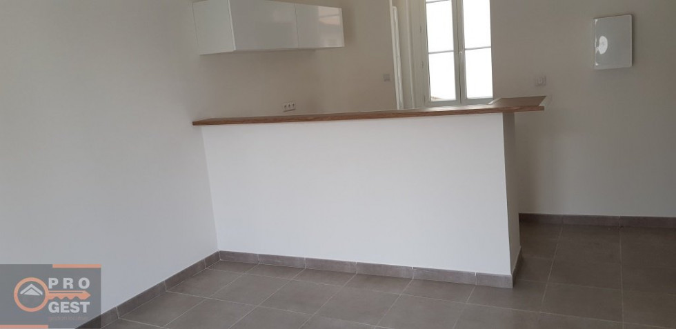 A vendre Beziers 344091098 Ag immobilier