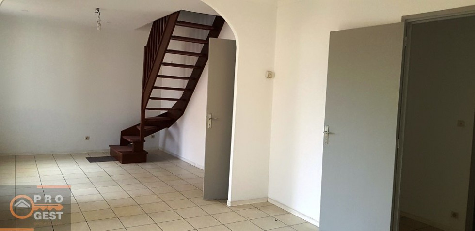 A vendre Beziers 344091102 Ag immobilier
