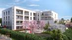 A vendre Montpellier 344091109 Progest