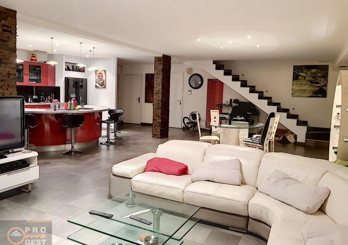 A vendre Vendres 344091116 Comptoir de l'immobilier