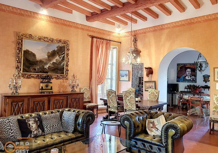 A vendre Beziers 344091125 Version immobilier