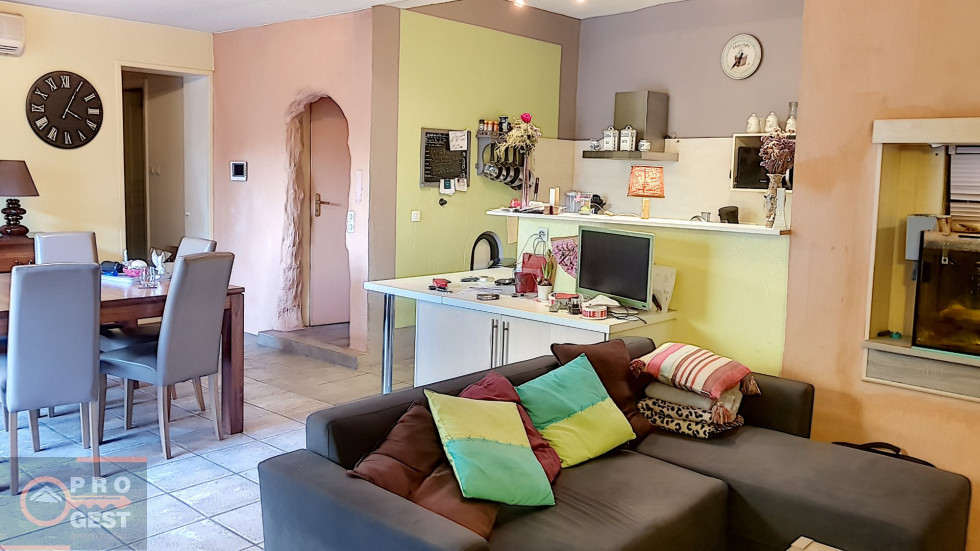 A vendre Cers 344091130 Ag immobilier