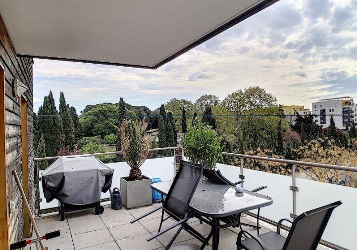 A vendre Montpellier 344091132 Progest