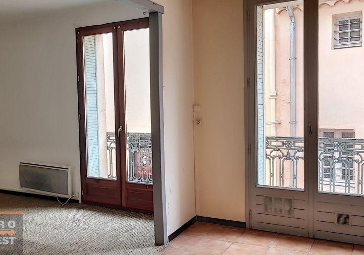 A vendre Beziers 344091145 Comptoir de l'immobilier