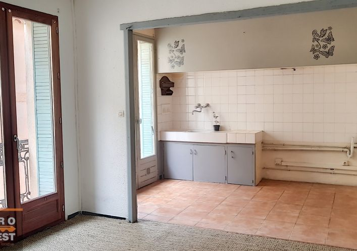 A vendre Beziers 344091145 Version immobilier