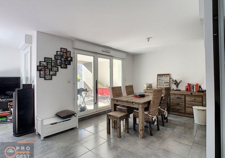 A vendre Montpellier 344091155 Progest