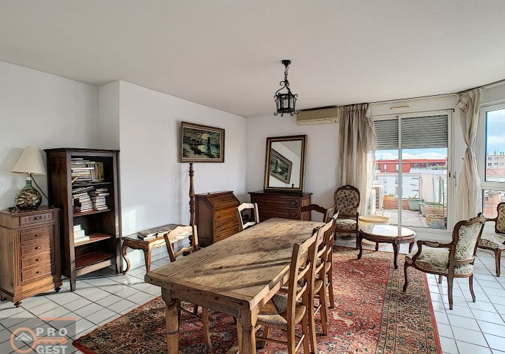 A vendre Montpellier 344091159 Progest