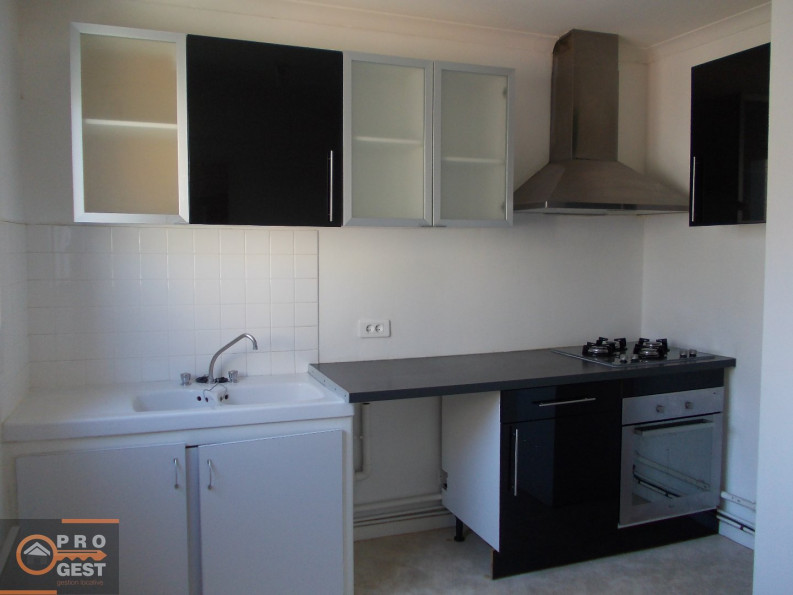 A vendre Beziers 344091161 Ag immobilier