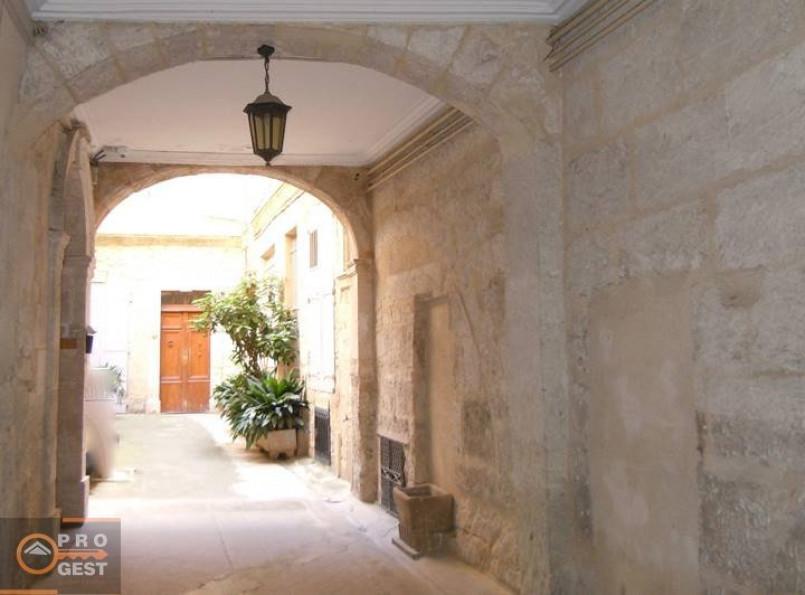 A vendre Beziers 344091161 Comptoir de l'immobilier