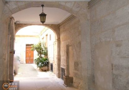 For sale Beziers 344091161 Ag immobilier