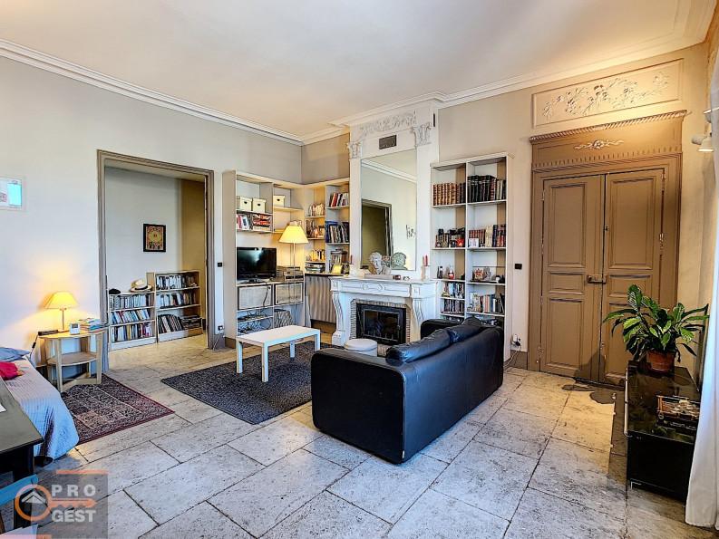 A vendre Montpellier 344091167 Agence calvet