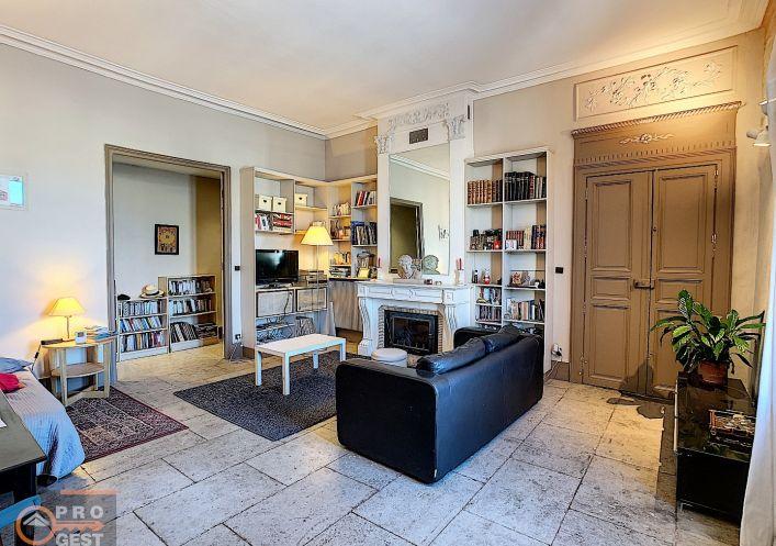 A vendre Montpellier 344091167 Belon immobilier