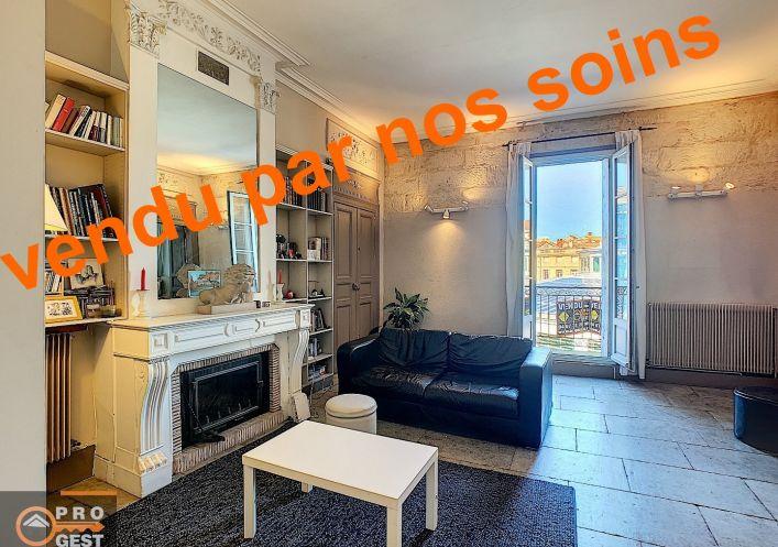 A vendre Montpellier 344091167 Lamalou immobilier