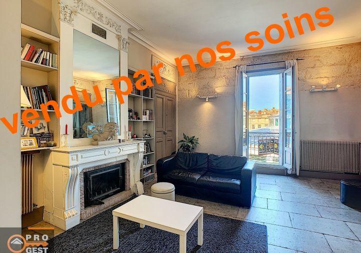 A vendre Montpellier 344091167 Progest