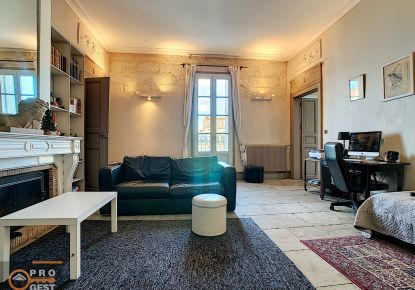 For sale Montpellier 344091167 Ag immobilier