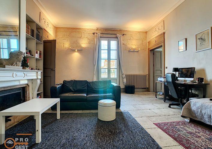 A vendre Montpellier 344091167 Version immobilier