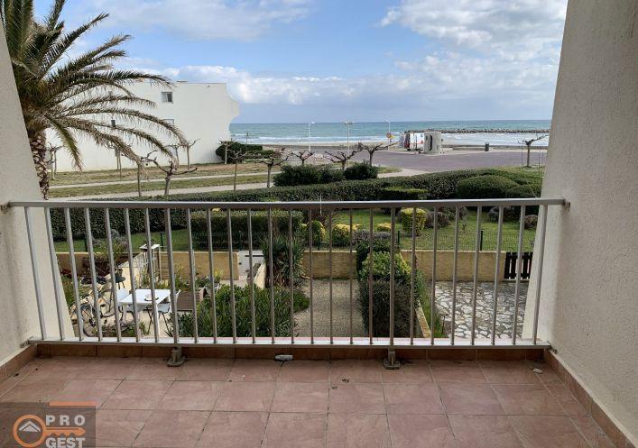 A vendre Palavas Les Flots 344091171 Belon immobilier