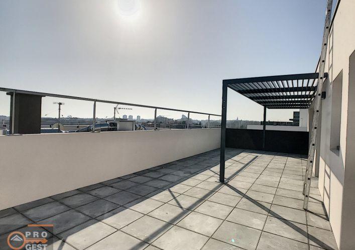A vendre Montpellier 344091174 Belon immobilier