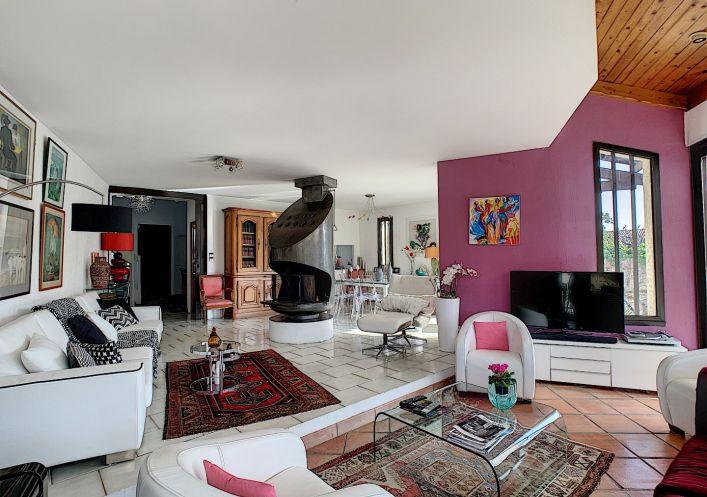 A vendre Lattes 344091175 Belon immobilier