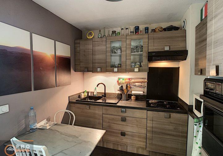 A vendre Montpellier 344091176 Progest
