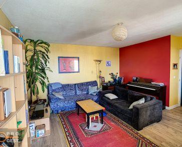 A vendre Montpellier  344091176 Vends du sud