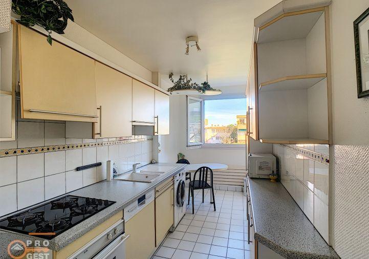 A vendre Montpellier 344091179 Progest