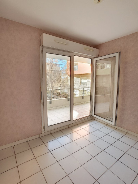 A vendre Montpellier 344091187 Ag immobilier