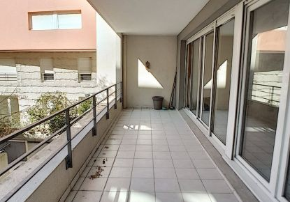 For sale Montpellier 344091187 Ag immobilier