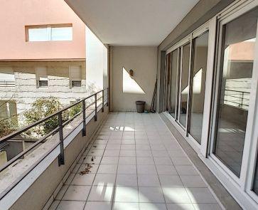 A vendre Montpellier  344091187 Vends du sud