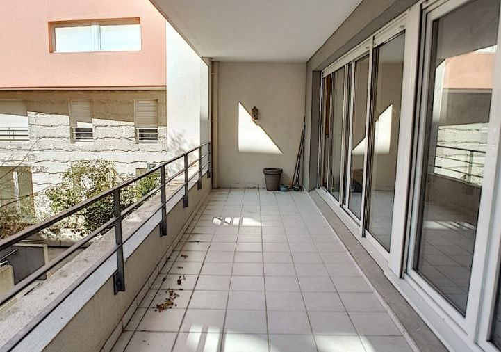 A vendre Montpellier 344091187 Agence calvet