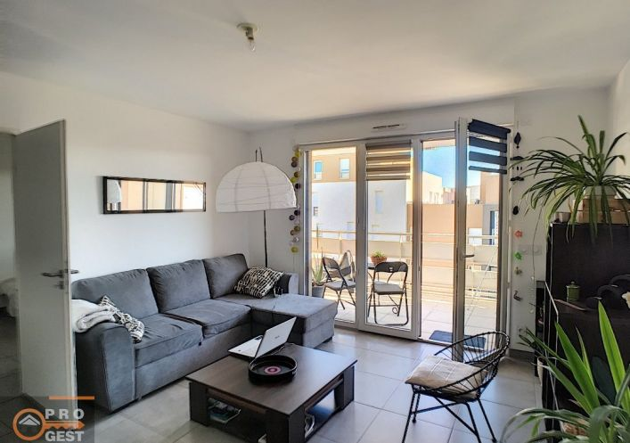 A vendre Montpellier 344091187 Version immobilier