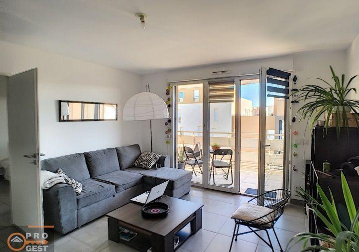 A vendre Montpellier 344091187 Progest