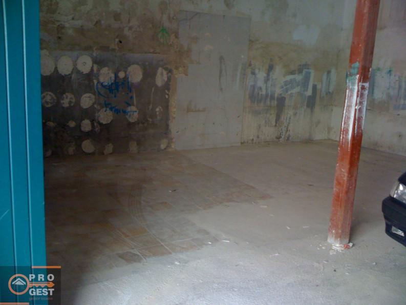 A vendre Beziers 344091193 Version immobilier